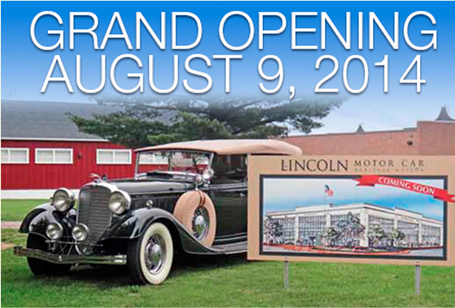lincoln-grand-opening-w660