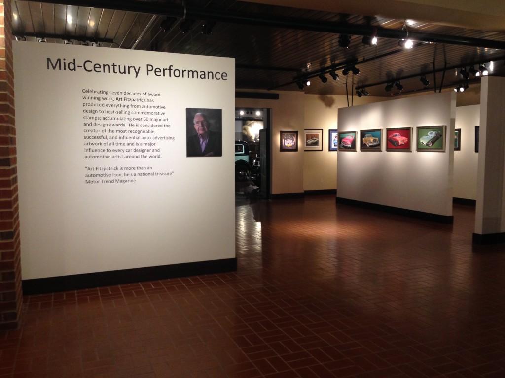 Fitzpatrick Gallery (6)