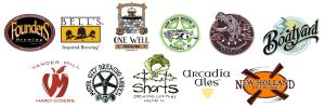 2016 breweries