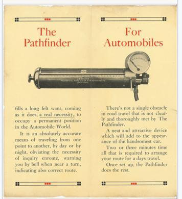 9D - Rhodes Pathfinder Ad