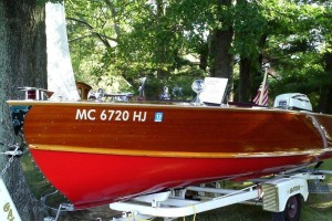 Wooden Boat 2010 (8)