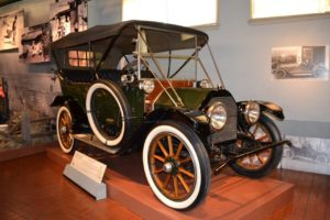 cadillac-1912-electric-start