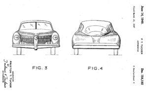 tucker-1947-front-back