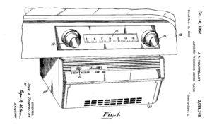 under-dash-record-player