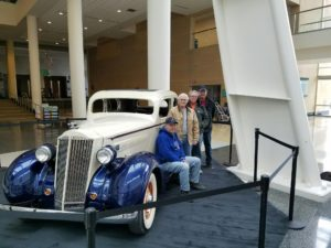car-at-gr-auto-show