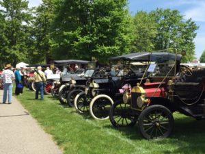 early-era-cars-1