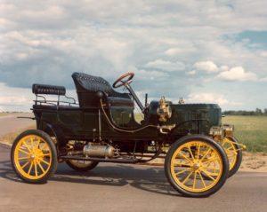 stanley-seam-car-1908-sm